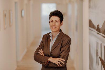 Virginie Mittard